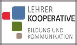ASB Lehrerkooperative Bildung und Kommunikation GmbH