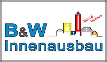 B&W Innenausbau