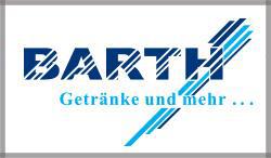 Barth Getränke Fachgroßhandel GmbH