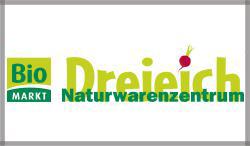 Naturwarenzentrum Dreieich GmbH