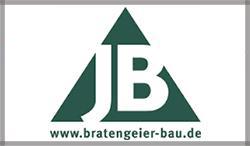 JB-Bratengeier-Bau