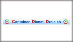 Container Dienst Dreieich Totzek GmbH
