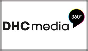 DHC Media