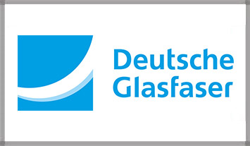 Deutsche Glasfaser Business GmbH