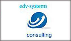 edv-systems Consulting