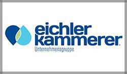 Eichler-Kammerer GmbH & Co. KG