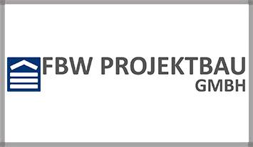 FBW Projektbau GmbH