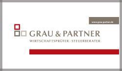 Grau & Partner GbR