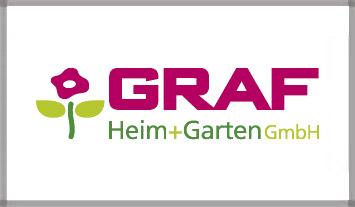 Graf Heim + Garten GmbH