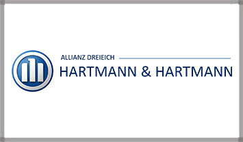 Allianz Willi Hartmann
