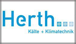 Herth Kälte und Klimatechnik GmbH
