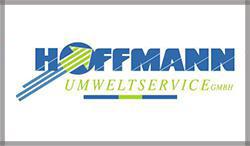 Hoffmann Umweltservice GmbH
