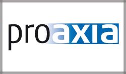 proAXIA GmbH