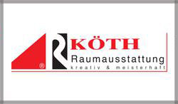 Köth Raumausstattung GmbH