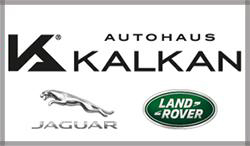 Kalkan Automobile GmbH