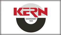 Kern GmbH & Co. KG