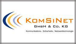 KomSiNet GmbH & Co. KG