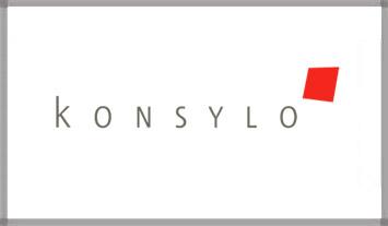 konsylo GmbH