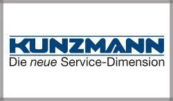 Robert Kunzmann GmbH & Co. KG