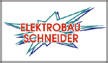 Elektrobau Schneider GmbH