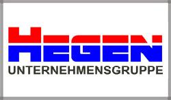 Hegen Gebäudereinigungs-GmbH