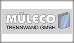 Müleco Trennwand GmbH