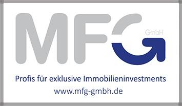 MFG Michel Friedel Günther GmbH