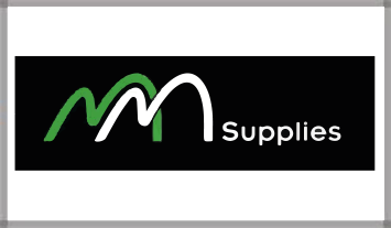 MM-Supplies