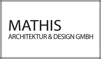 Mathis Architektur & Design GmbH