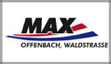 Autohaus M.A.X.