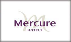 Mercure Hotel Frankfurt