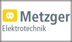 Sven Metzger Elektroinstallationen