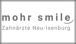 Zahnarztpraxis Dr. Mohr & Kollegen