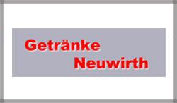 Getränke Neuwirth