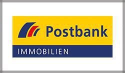 Postbank Immobilien GmbH Bodo Wallaschek