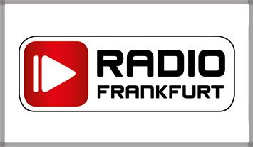 Radio Frankfurt