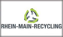 Rhein-Main-Recycling GmbH