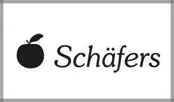 Schäfers