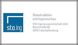 STA Ingenieursgesellschaft mbH