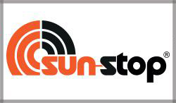 SUN-STOP Sonnenschutz GmbH