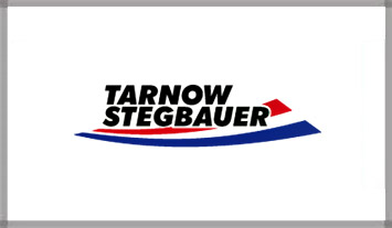 Tarnow Stegbauer