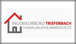 Ingenieurbüro Triefenbach
