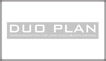 Duo Plan