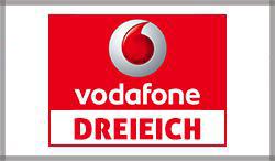 Vodafone Shop Dreieich