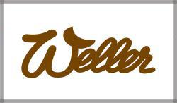 Bäckerei & Konditorei Weller KG