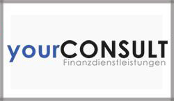 yourCONSULT GmbH & Co. KG