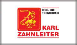 Karl Zahnleiter GmbH