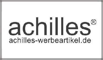 achilles concept GmbH & Co. KG