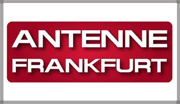 Antenne Frankfurt GmbH
