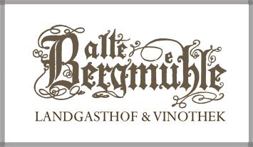 Restaurations GmbH Alte Bergmühle